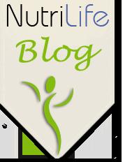 Nutrilife Blog Santé