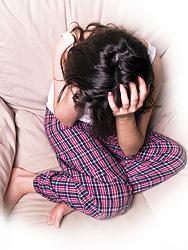 la fibromyalgie la cause exacte demeure inconnue. Black Bedroom Furniture Sets. Home Design Ideas