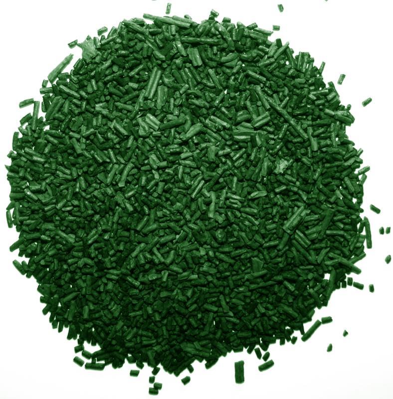 algues médicinales