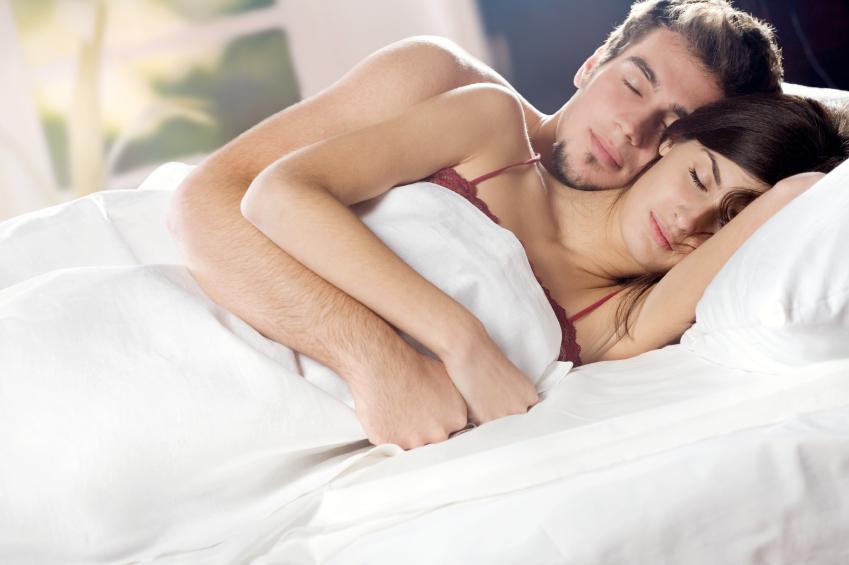 trouver le bon sommeil