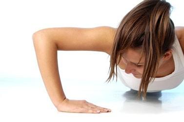 Le silicium : L'indispensable architecte de votre corps !