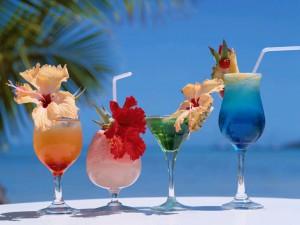 Maîtrisez les méfaits de l'alcool… Protégez votre corps !