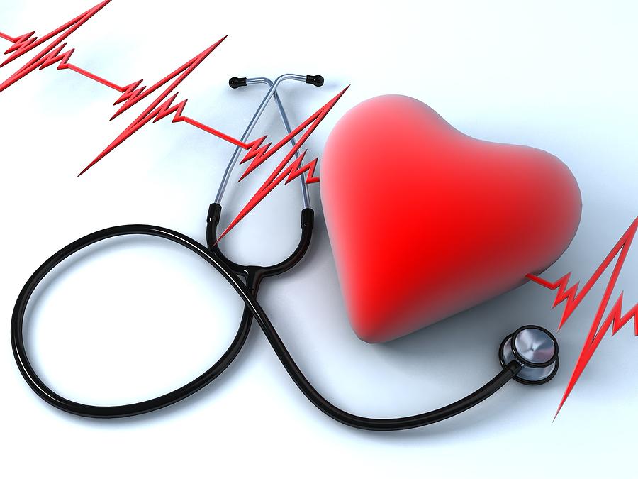 Comment protéger son cœur?