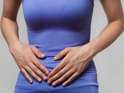 Infections urinaires: conseils d'hygiène de vie