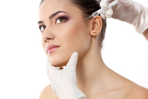 L'argireline : Une belle alternative au Botox !