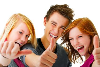ados-adolescentes