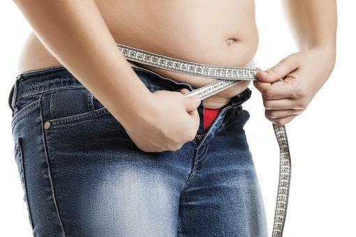Lactobacillus gasseri pour maigrir