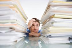 motivation-procrastination