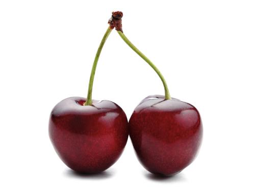 La Cerise Griotte Dormez Mieux Nutrilife Blog Sant 233