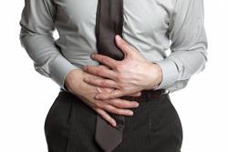 acide gastrique - brulures d'estomac