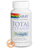 Total Cleanse™ Lymph
