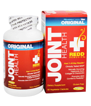 JOINT health Original NEM®