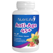 Anti Age 45+