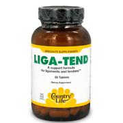 Liga-Tend