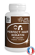 Perfect Hair Keratin