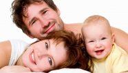 FertiliMax - Désir d'enfant