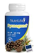 pycnogenol-nutrilife