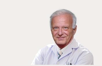 Dr Dominique Rueff