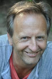 dr Didier Potdevin