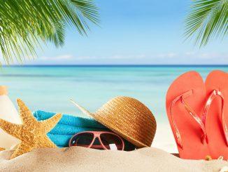 pathologies qui aiment l'été